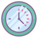 icons8-clock-128.png