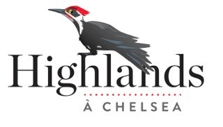 highlands_logo.jpg