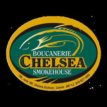 Boucanerie Chelsea Smokehouse