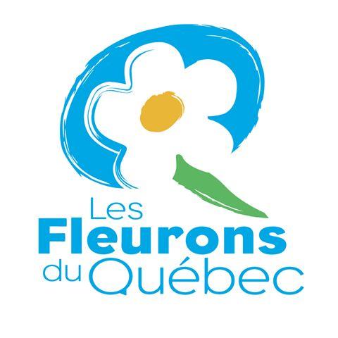 Fleurons-RGB.jpg