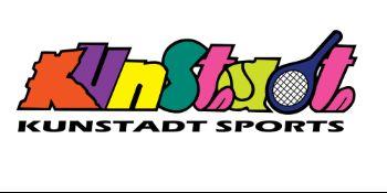 Kunstadt Sports Chelsea