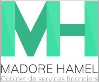 Madore Hamel – Cabinet de services financiers