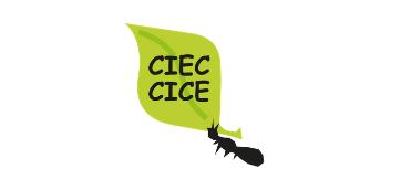 Session d'information - CIEC