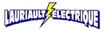 Lauriault Électrique