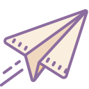 icons8-paper-plane-128.png