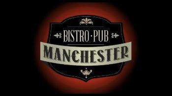 Bistro Manchester