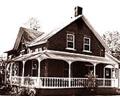 Maison O'Neil House