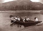 Ramsay Point, 1920