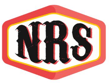 Remorquage et Transport NRS