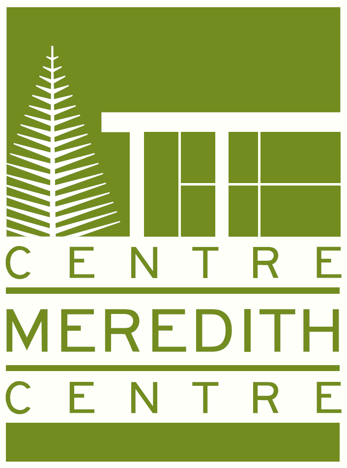 centre_meredith_1 (1).png
