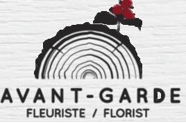 Fleuriste Avant-Garde