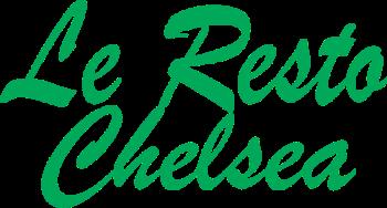 Le Resto Chelsea