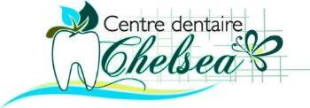 Centre dentaire Chelsea