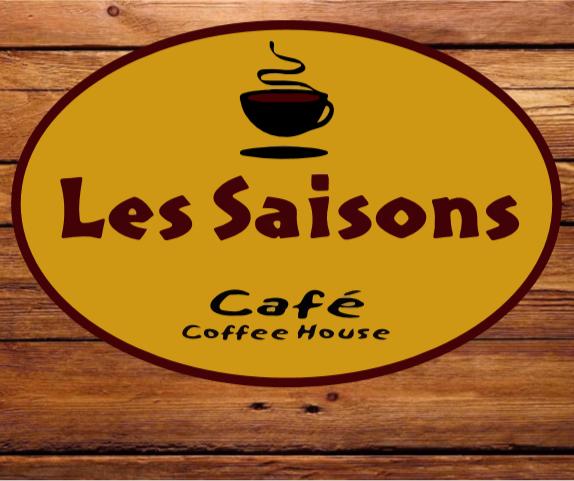 Café Les Saisons