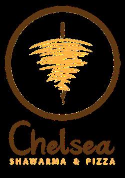 Chelsea Shawarma & Pizza