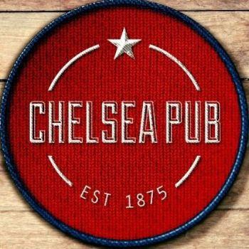 Chelsea Pub - Cantina del Pub