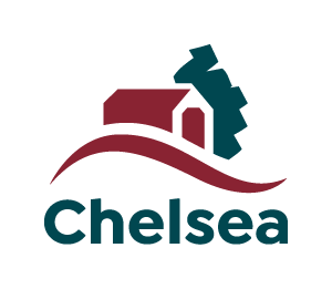 Chelsea_Logo_RGB-COUL.png