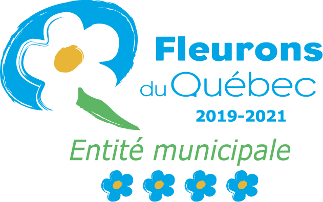 FDQ_Logo2019-2021_4f.png