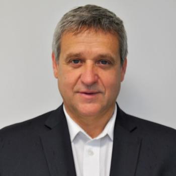 Jean-Paul Leduc