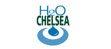 H2O Chelsea - Water tests sampling collection
