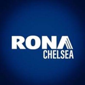 Rona Chelsea