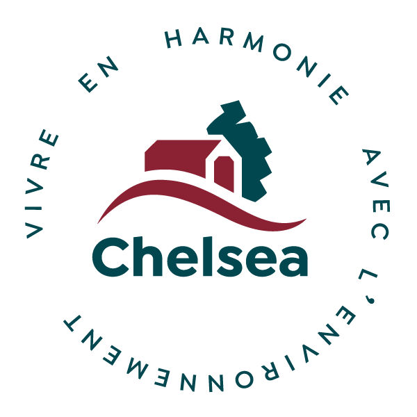 Chelsea_Stamp_FR_PMS-COUL_C.png