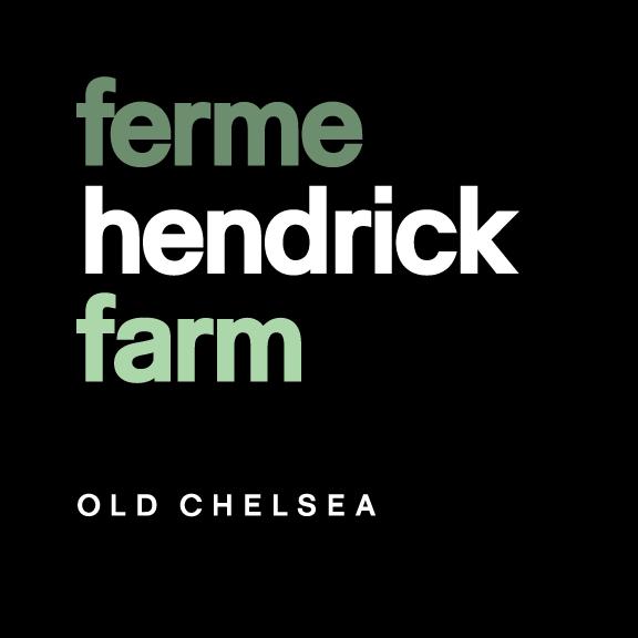 Hendrick-Farm-Primary-Logo.png